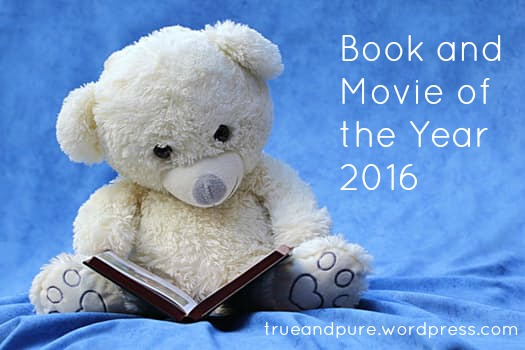 book and movie of the year 2016 2.jpg