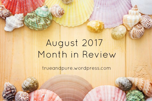 august 2017 review2